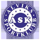 alviks sportclub